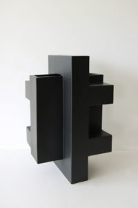 vase-object