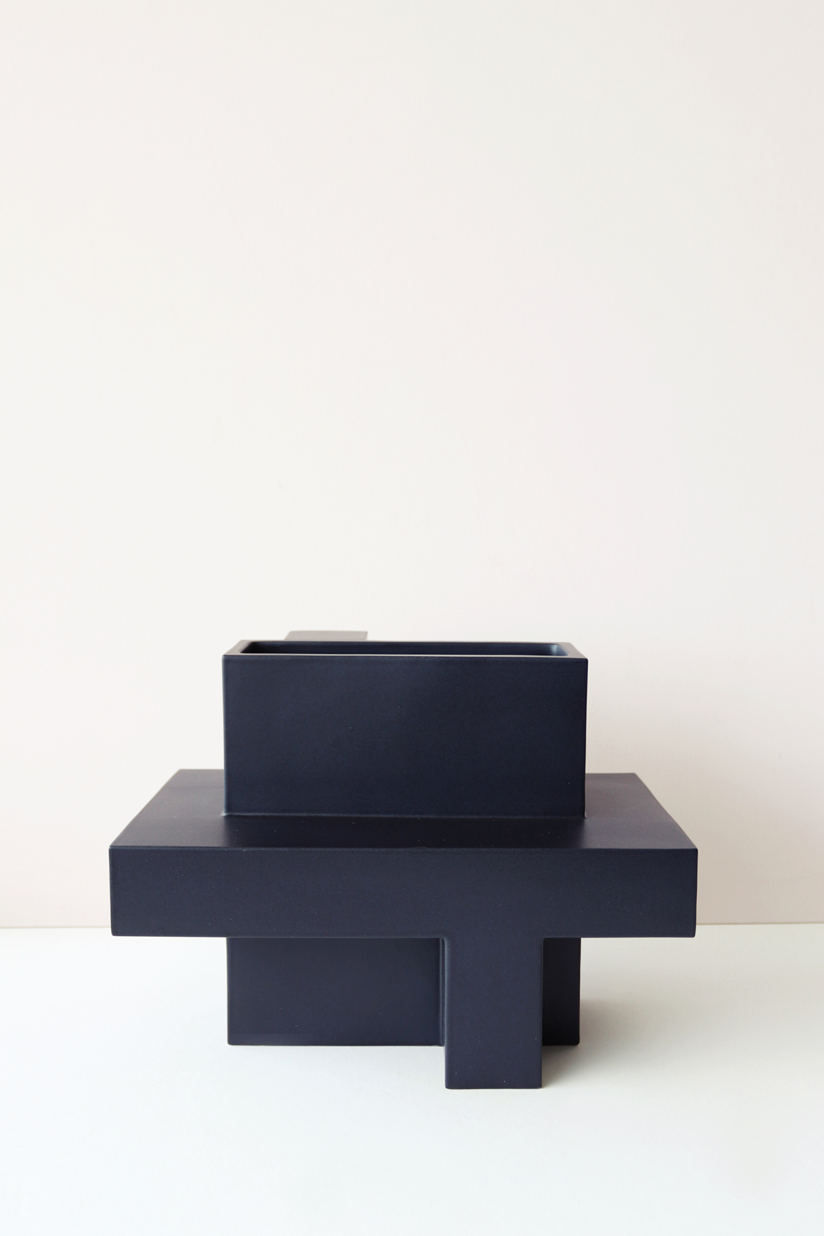 vase-object#37